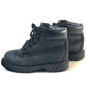 Timberland Boots Kids (toddler)